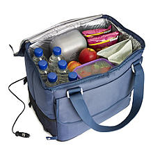 Mobicool Plug In Car Picnic Cool Bag 32L