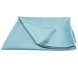 Ocean Blue Tablecloth Oblong