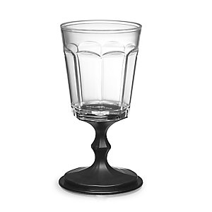 On the Go Wine Glasses