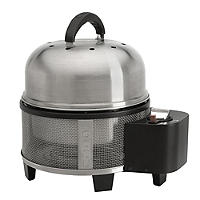 Premier Gas Cobb Barbecue
