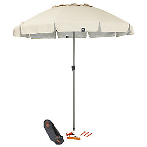Kau Kiri Umbrella