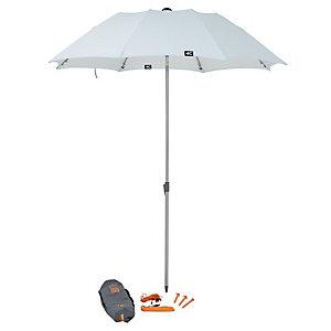 Rua Kiri Sun Umbrella