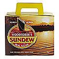 Woodforde's Sundew Real Ale Kit