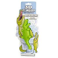 Croc 3D Ice Mould