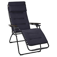Lafuma Futura Air Comfort Acier Chair