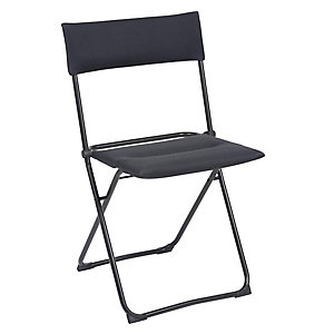 Lafuma Foldaway Chair Air Comfort