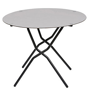 Lafuma Foldaway Table Stone