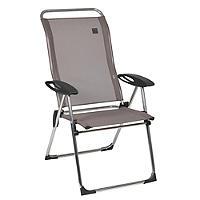 Lafuma High Back Adjustable Armchair Ecorce