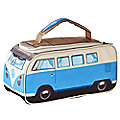 VW Camper Van Lunch Bag