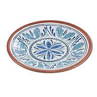 Toscana Side Plate