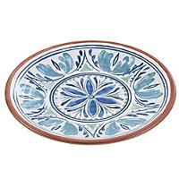 Toscana Dinner Plate