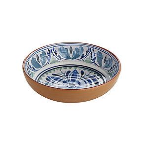 Toscana Range Melamine Unbreakable Picnicware - Bowl