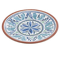 Toscana Range Melamine Unbreakable Picnicware - Serving Platter