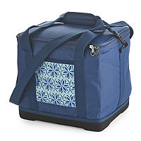 Toscana Range Insulated Picnic Cool Bag 21L