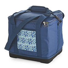 Toscana Range Insulated Picnic Cool Bag 21L
