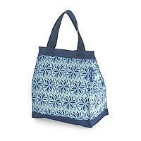 Toscana Range Insulated Lunch Cool Bag 4L