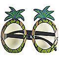 Tropical Funglasses