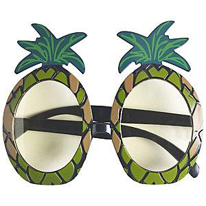 Tropical Funglasses