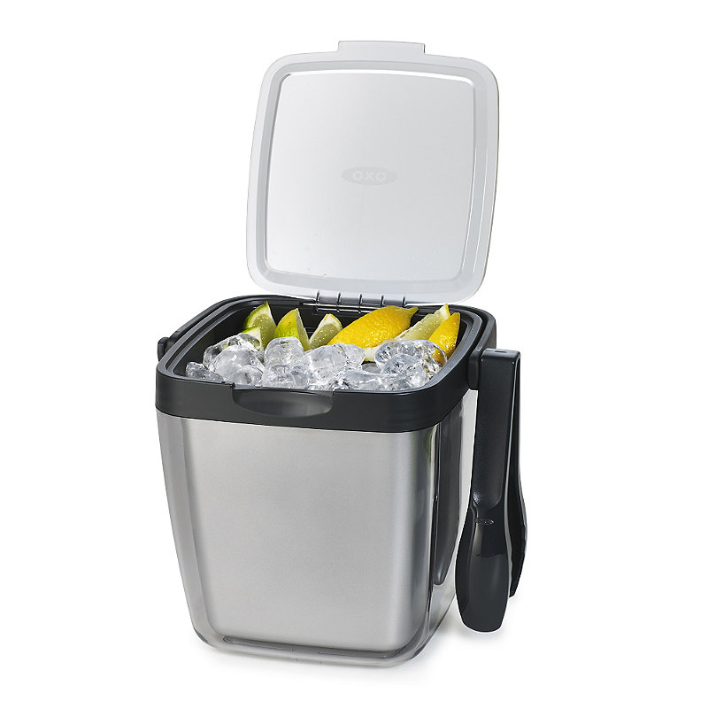 OXO Good Grips® Ice Bucket
