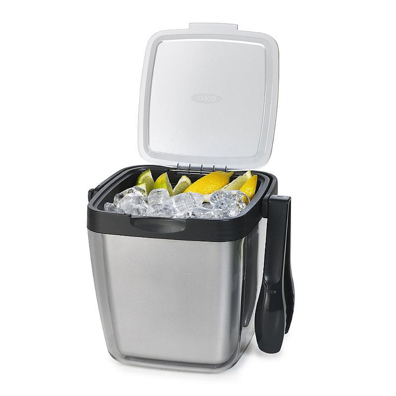 OXO Good Grips® Ice Bucket