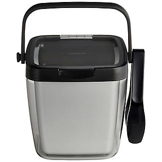 OXO Good Grips® Ice Bucket alt image 2