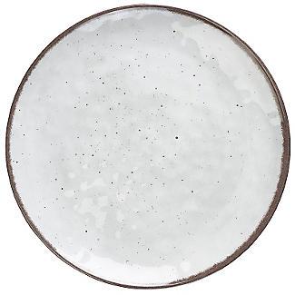 Tivoli Melamine Platter - Stone Effect alt image 4