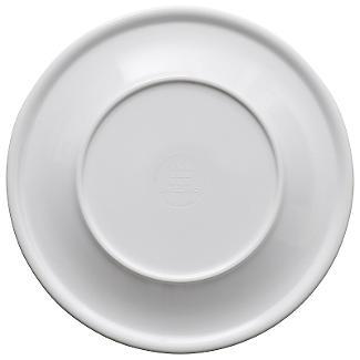 Tivoli Melamine Side Plate - Floral alt image 4