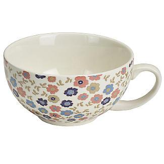 Ditsy Blossom Tea For One alt image 3