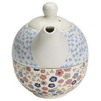 Ditsy Blossom Tea For One alt image 4