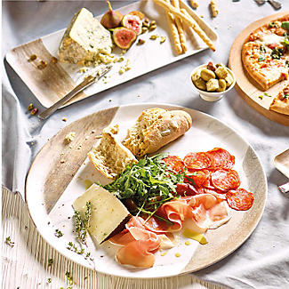 Moderna Appetiser Tray alt image 2