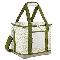 Tivoli Picnic Cool Bag