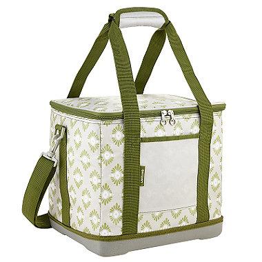 Tivoli Picnic Cool Bag