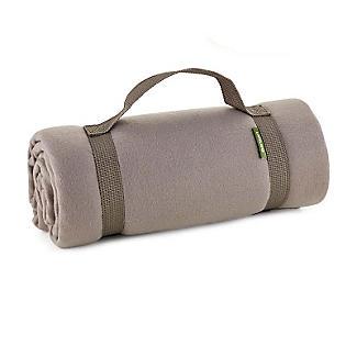 Picnic Blanket - Stone 150 x 135cm