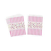 Frills and Spills 25 Sweetie Bags