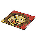 Dear Zoo 20 Paper Napkins