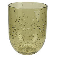 Tivoli Bubble Wall Tumbler