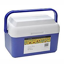 22 Litre Cool Box