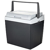 Mobicool 26 Litre Cool Box