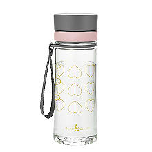 Beau and Elliot Hydration Drinks Bottle 500ml