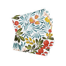 Lemon Grove Paper Napkins - Pack of 20