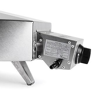 Uuni Pro Multi-Fuel Outdoor Pizza Oven Gas Burner