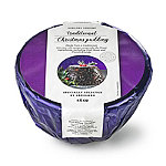 The Lakeland Christmas Pudding