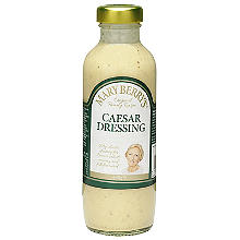 Mary Berry's® Caesar Dressing