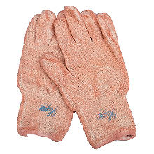 Hagerty® Silver Tarnish Remover Cleaning Gloves