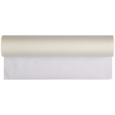 30cm x 45m Baking Parchment Roll