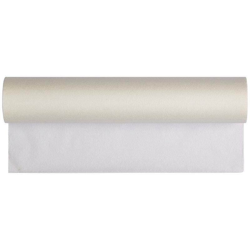 Baking Parchment Paper Roll 30cm x 45m