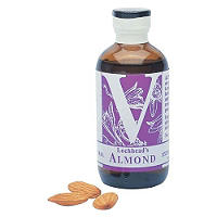 Natural Almond Extract