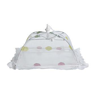 Lakeland Spotty Standard Food Umbrella