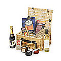 Hay Hampers Boxing Day Brunch Hamper
