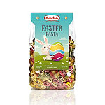 Easter Tricolour Pasta Shapes 500g.